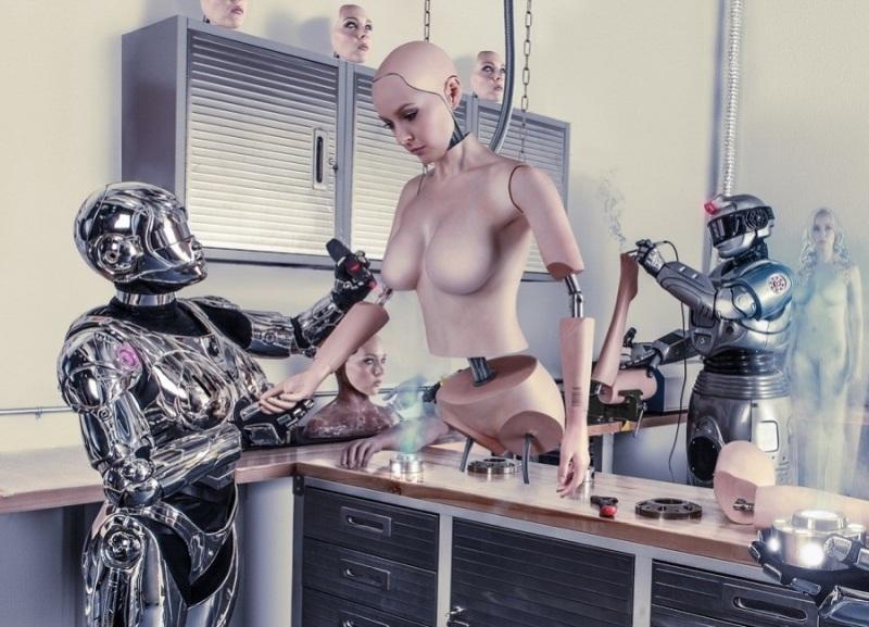 機械生命体.jpg